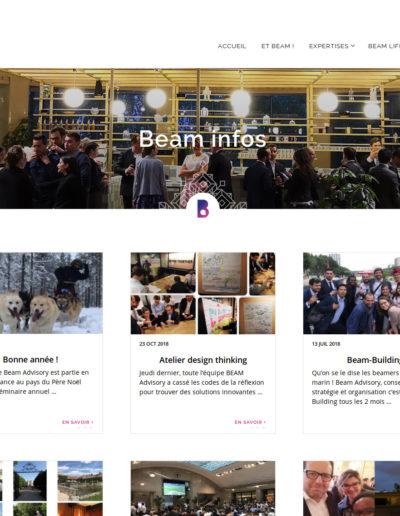 Beam-infos-accueil_lg