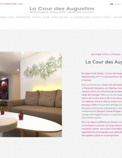 Cour-des-Augustins-accueil_lg