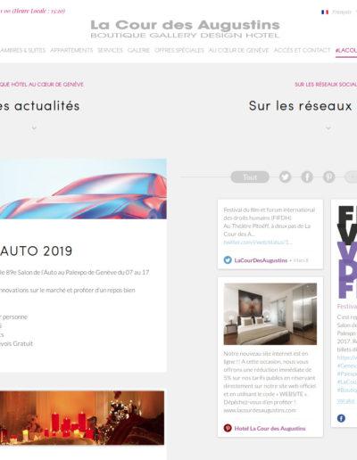 Cour-des-Augustins_actu_lg