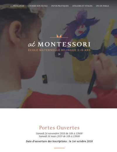 Montessori-accueil_version-ordinateur