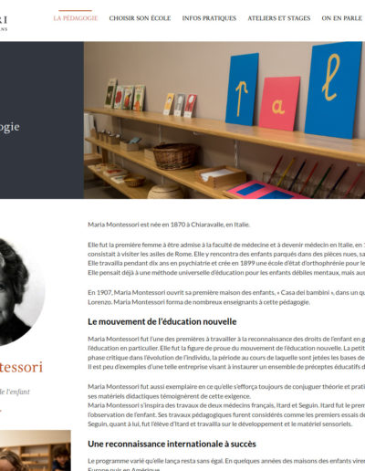 Montessori-pedagogie_version-ordinateur