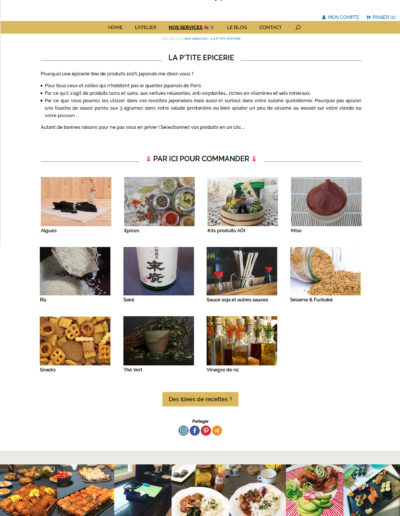 atelier-aoi-desktop