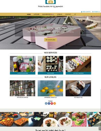 atelier-aoi-desktop-accueil