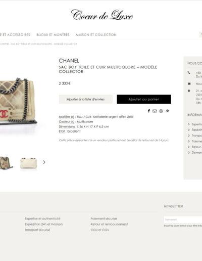 coeur-de-luxe_desktop-fiche-produit
