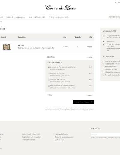 coeur-de-luxe_desktop_panier
