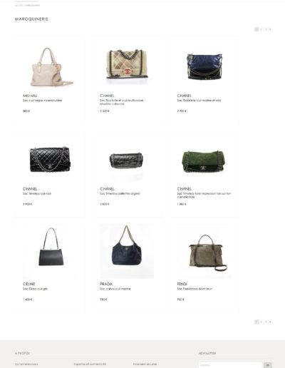 coeur-de-luxe_desktop_produits