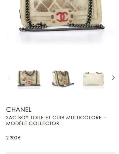 coeur-de-luxe_mobile-fiche-produit