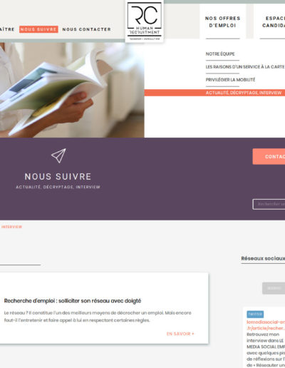 rch_actualite_version-ordinateur